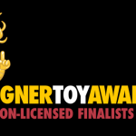 dta-best-non-licensed-finalists-2017