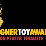 dta-best-non-plastic-finalists-2017