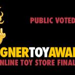 dta-best-online-toy-store-finalists-2017