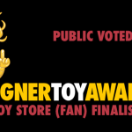 dta-best-toy-store-finalists-2017