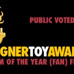 dta-custom-of-the-year-fan-finalists-2017