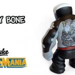 funny-bone-fluke-customania-featured