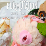 furmutation-myplasticheart-featured