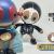 heroman-skullguy-jaykblue-customania-featured