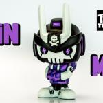 ice-grape-tek63-quiccs-toythug-featured