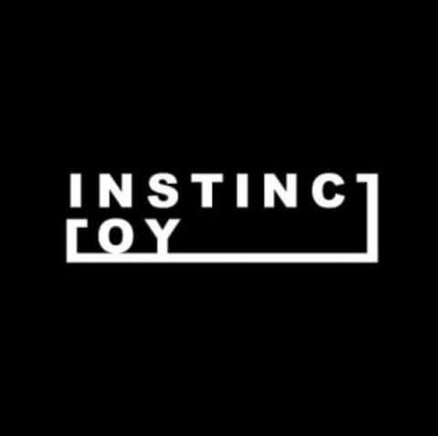 instinctoy