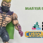 master-deeny-customania-featured