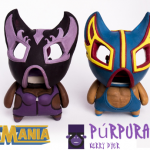purpura-azul-kerry-dyer-customania-featured
