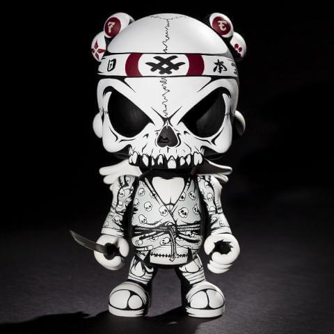 ronin-skullhead-jpk