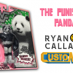 ryca-wwf-punishing-panda-customania-featured