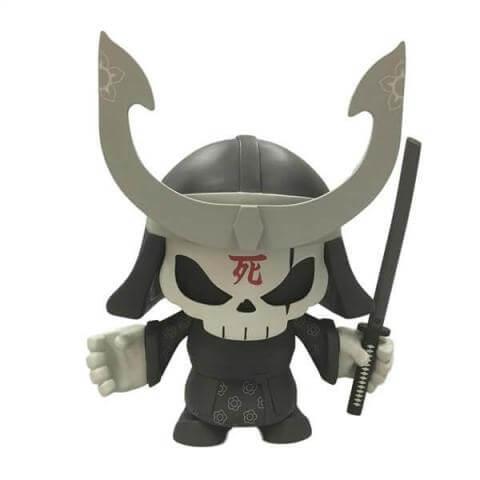 skullhead-samurai-by-jpk-x-huck-gee-x-pobber-stgcc-2016-