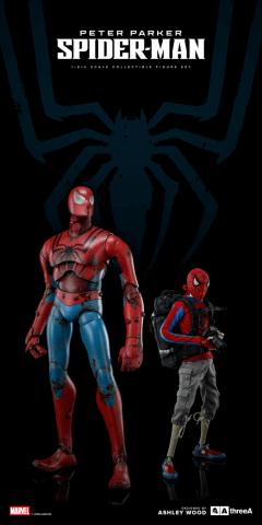 spider_man_bamba_retail_ex_2