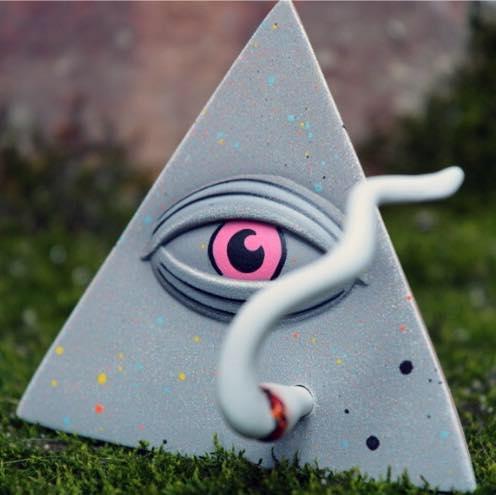 stoned-eyed-nugglife-420