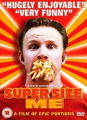 supersizeme-spurlock