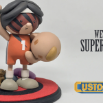 superstars-wetworks-customania-featured