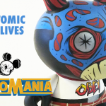 the-atomic-piper-lives-catatomic-customania-featured