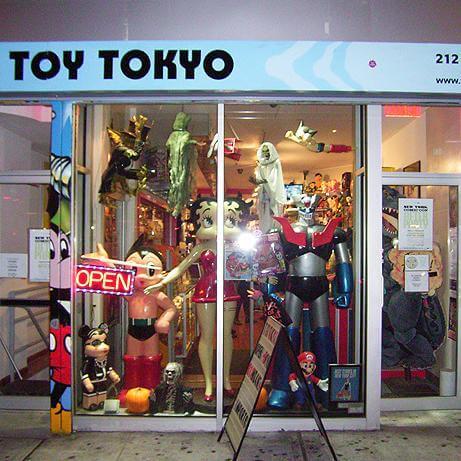 toy_tokyo_7696