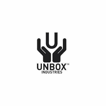 unbox_industries_6891
