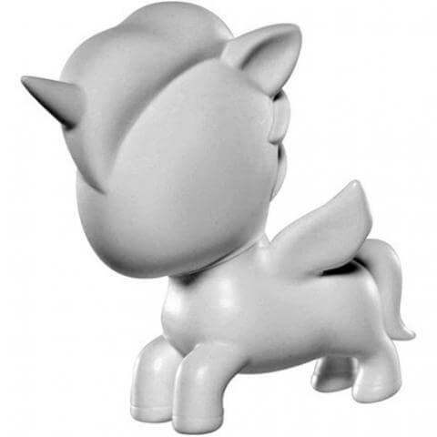 unicorno_5802