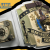 watchparts-dunny-customania-belt-featured