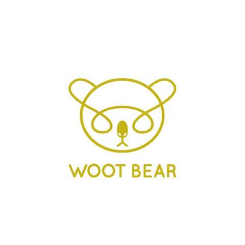 wootbear