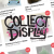collect-display-5-clearance-sale-featured