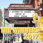 designer-toy-award-winners-2017