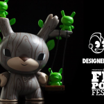 dta-kidrobot-dunny-series-gary-ham-chase-featured