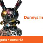 dunnys-in-space-nagata-corner12