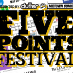 five-points-festival-map-2017