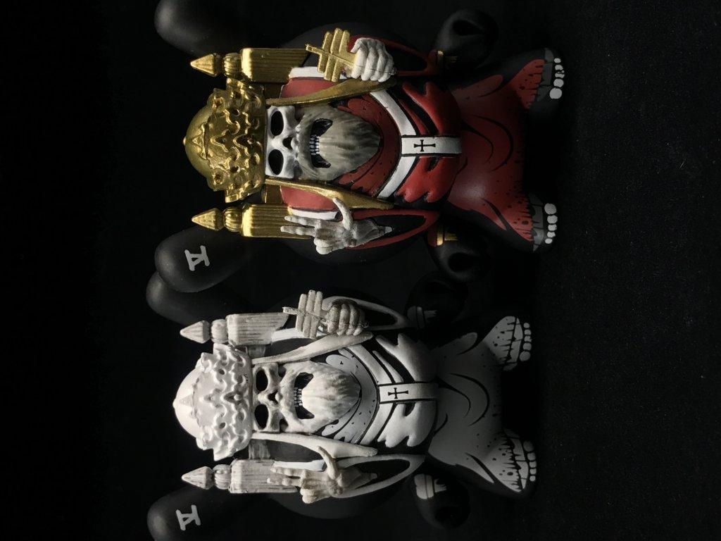 jpk-arcane-divination-kidrobot-dunny-1