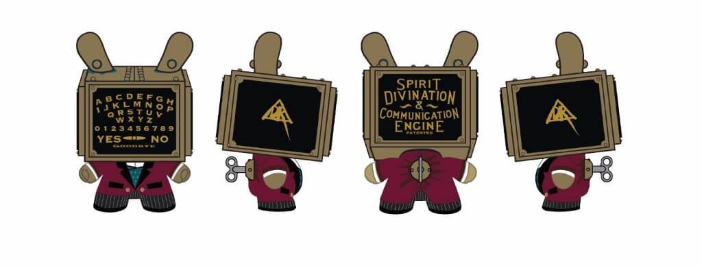talkingboard-dok-a-kidrobot-dunny