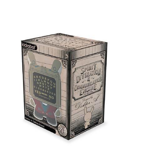 talkingboard-dokA-kidrobot-Dunny-box