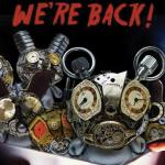 watch-part-dunny-kidrobot-release-featured