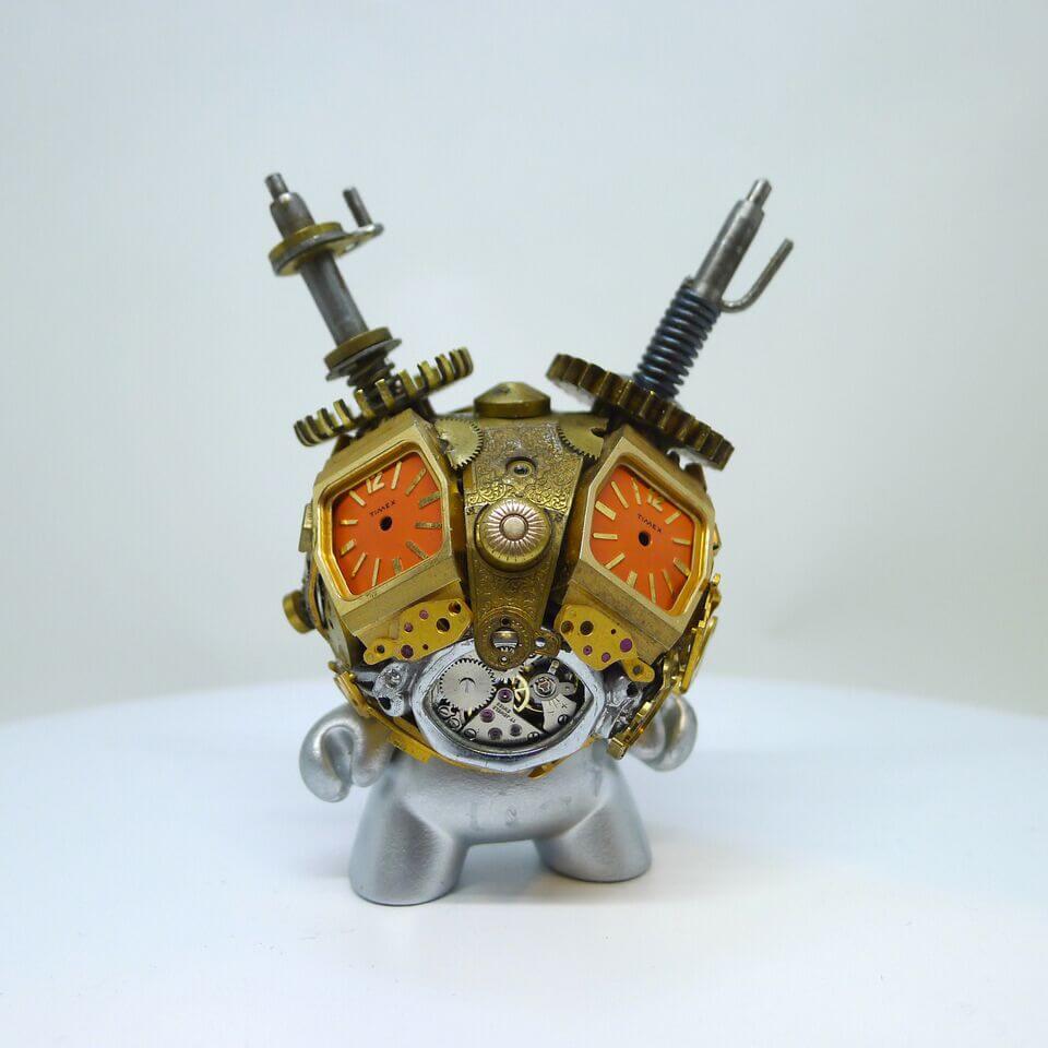 watchworks-orange-watchparts-dunny-kidrobot-3inch