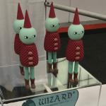 wizard-sadsalesman-fivepoints-featured