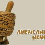 Americanesian-Nemo-God-featured