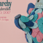 Matriarchy-horrible-adorables-show-featured