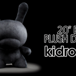 black-plush-dunny-kidrobot-featured