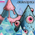 buffmonster-stolenspacegallery-solo-exhibition