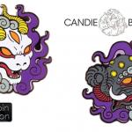 candiebolton-artpincollection-featured