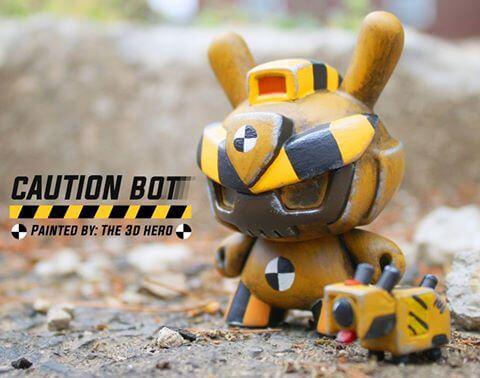 caution-bot-3d-hero-custom-dunny