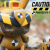 caution-bot-custom-dunny-3d-hero-featured