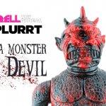 cinema monster red devil lulubell splurrt featured