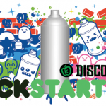 diy-spray-can-discordia-kickstarter-featured