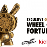 exclusive-gold-wheel-fortune-jryu-sdcc