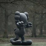 frieze-sculpture-london-2017-kaws-featured
