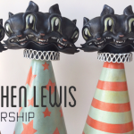 gretchen-lewis-mothership-gallery-show-featured
