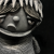 greyscale-inner-child-nerviswr3k-featured