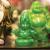 jade-homer-buddha-kidrobot-iamretro-featured